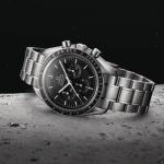 OMEGA Firar 50-årsjubileum av månfärden Apollo 13