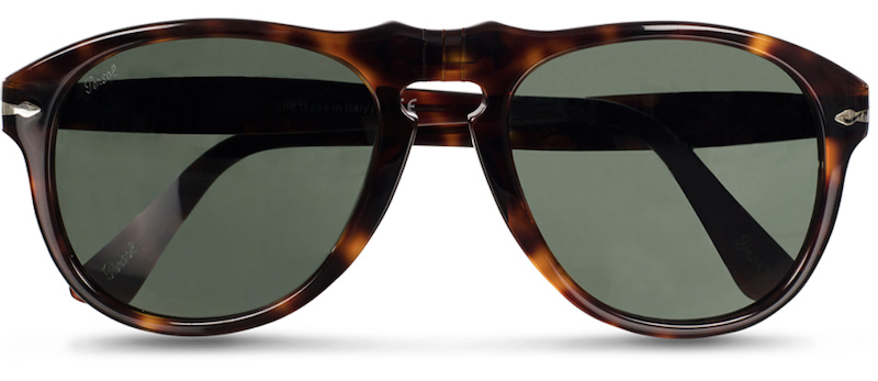 snyggaste solglasögon modeller 2021