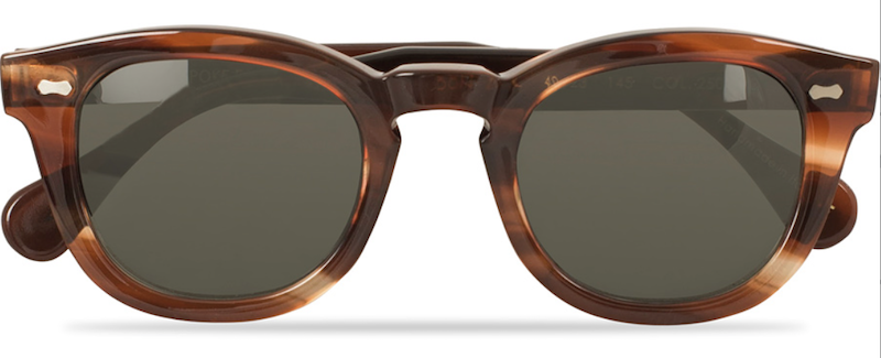 snyggaste bland förmånliga kvalitet solglasögon herrmode 2020