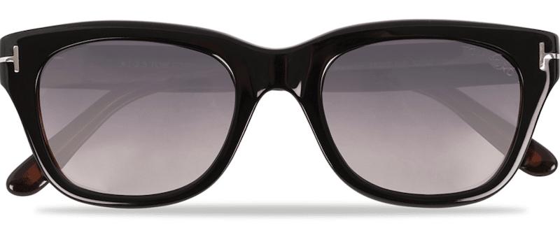 snyggaste solglasögon 2021