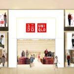 UNIQLO öppnar sin andra butik i Sverige under hösten 2020
