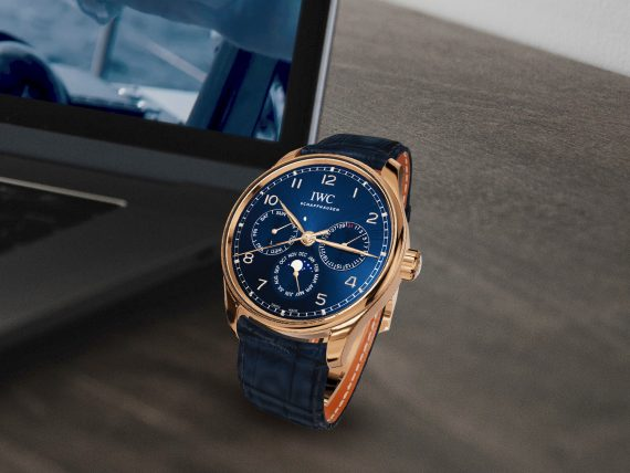 iwc augmented reality 2020
