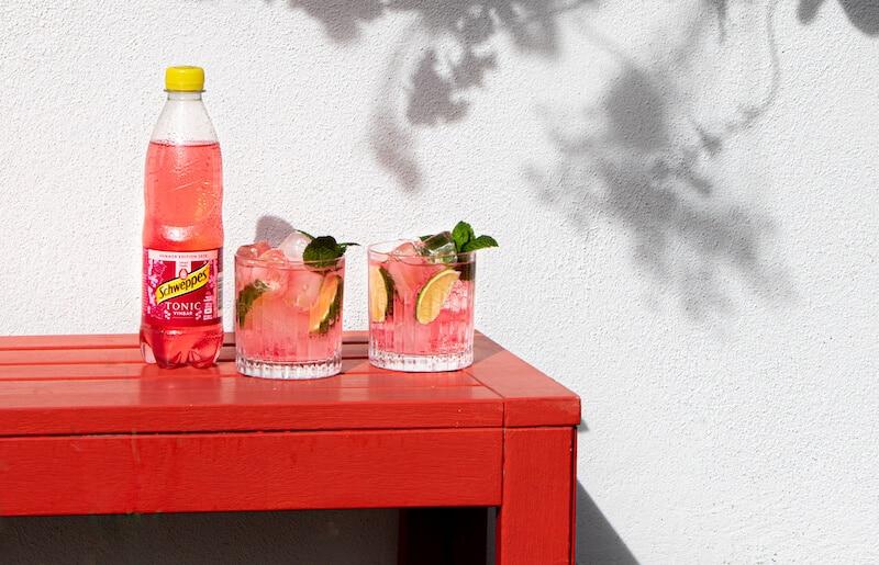 bästa cocktails sommaren 2020