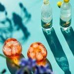 4 bästa drinkarna med Schweppes nya limiterade sommarsmaker