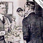 5 Lyxiga Glamazon-tvålar för gentlemannen