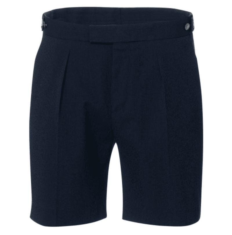 snyggaste shorts sommar 2020