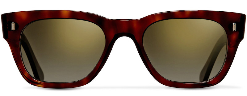 snyggaste lyxiga solglasögon för män sommar 2020