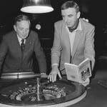 Casino – en hobby som kräver självinsikt och självbehärskning