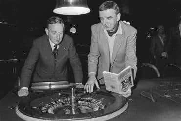 hur spelar man på casino guide