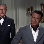 10 filmklassiker för gentlemannen