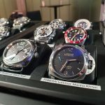 En inledning till klockhantverket - Varför är lyxklockor så dyra?