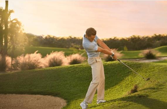 nya golfprylar 2020