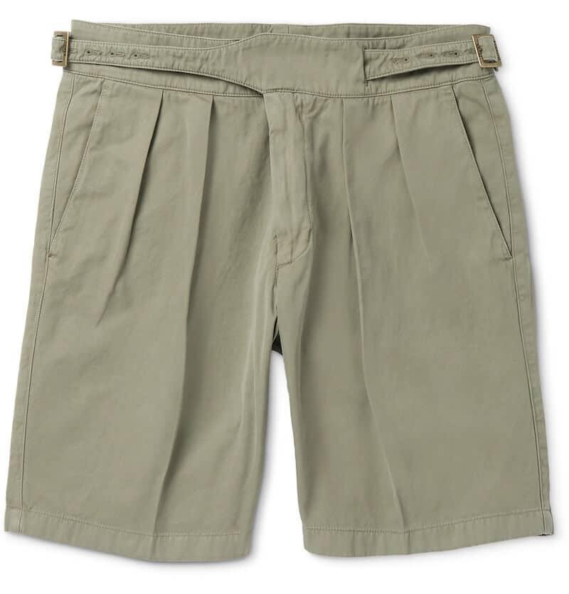 snygga shorts för män sommaren 2020
