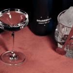 Sommarens bästa drinkar med nya Skagerrak Nordic Dry Gin