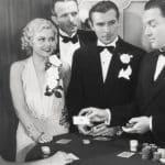 Spela casino och hämta bonus som en gentleman