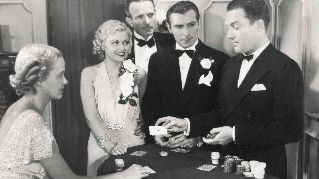 bästa bonusarna på online casinon 2020