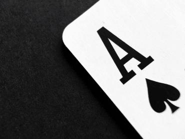 Card, Poker,svenska spelmarknaden 2020 Ace Game Casino Gambling Bet Vegas