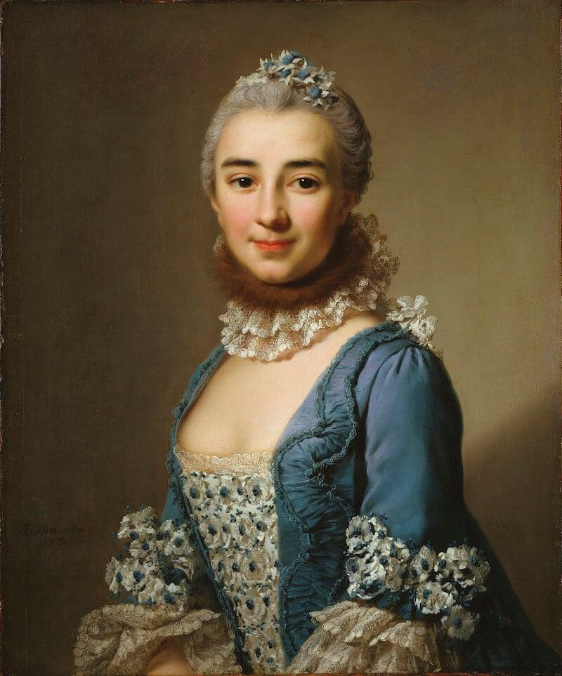 1700-tal