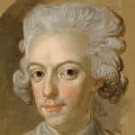 Semestertips: Utställningen 1700-tal visas på Nationalmuseum Jamtli