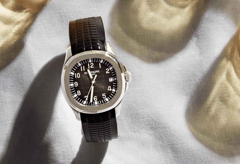 Bukowskis important timepieces juni