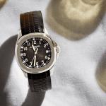 Inför auktionen Important Timepieces på auktionshuset Bukowskis