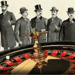 Casino med en minsta insättning - allt du behöver veta