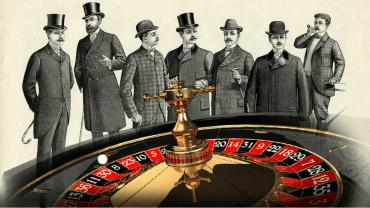 online casino minsta insättning