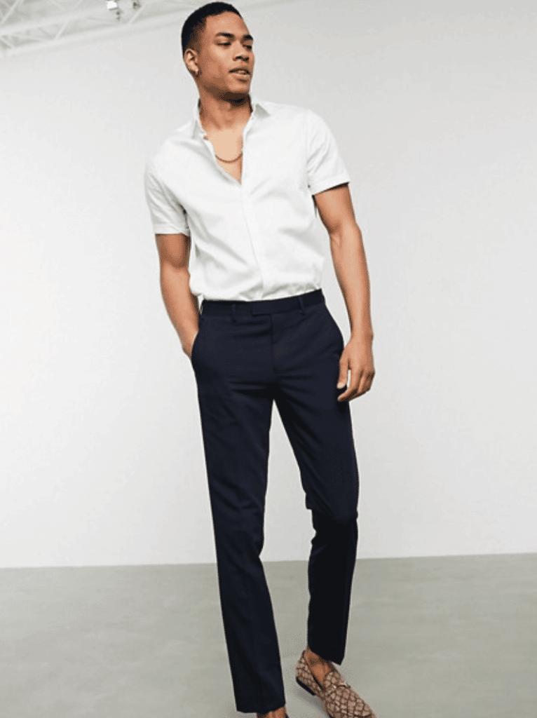 sommarrea billiga kläder på nätet för män 2020