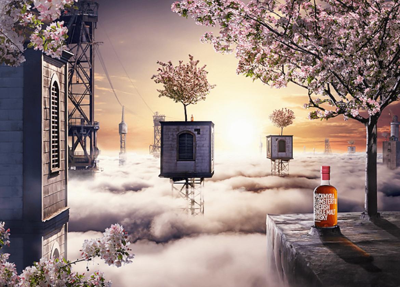 bästa drinkar cocktails midsommar 2020