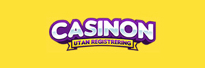 Online casino utan svensk licens 2021
