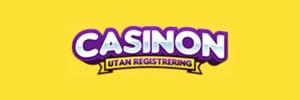 Online casino utan svensk licens 2021