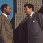 Hur du är en riktig gentleman i moderna tider - Ta upp kampen mot rasism!