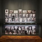 Hallwylska museet öppnar nu utställningen Mot kontinenten - På resa i första klass