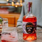 Nu släpper Kopparberg Gin nya spännande smaker!