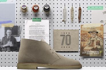 snyggaste skorna herrmode hösten 2020