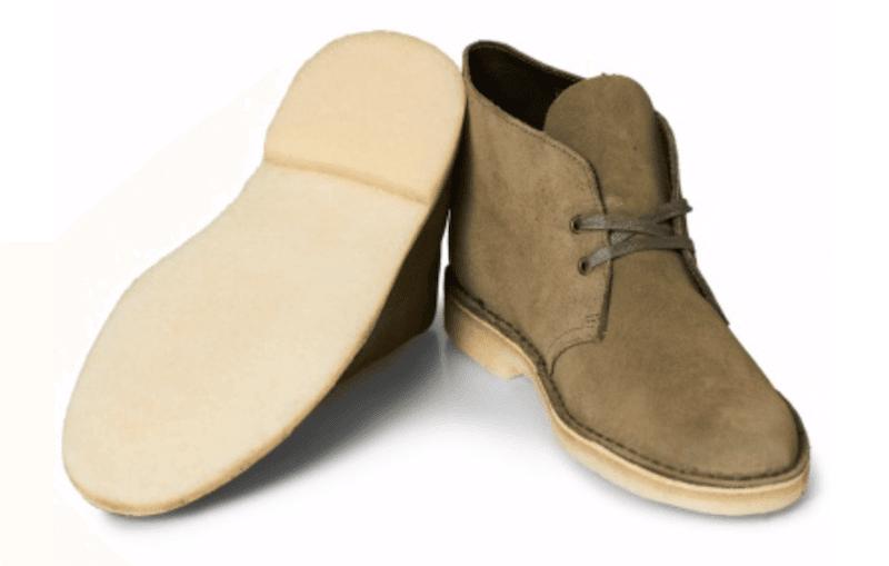 snygga skor till hösten för män 2020