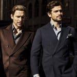 Stilinspiration för män - Sköna stilar för sommaren 2020