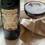 Tommasi Ripasso - Ett utmärkt alternativ till Amarone
