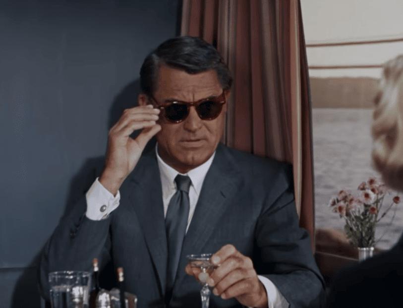 snygga solglasögon herr sommar 2020
