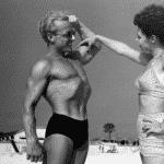 Vad är testosterontillskott och fungerar de verkligen?