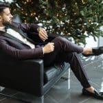 5 klassiska tidsfördriv för en gentleman
