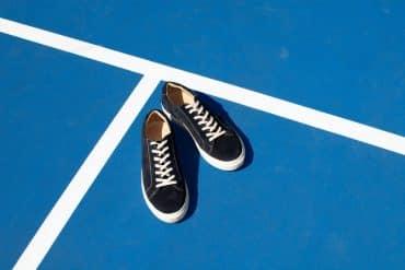 snyggaste sneakers hösten 2020