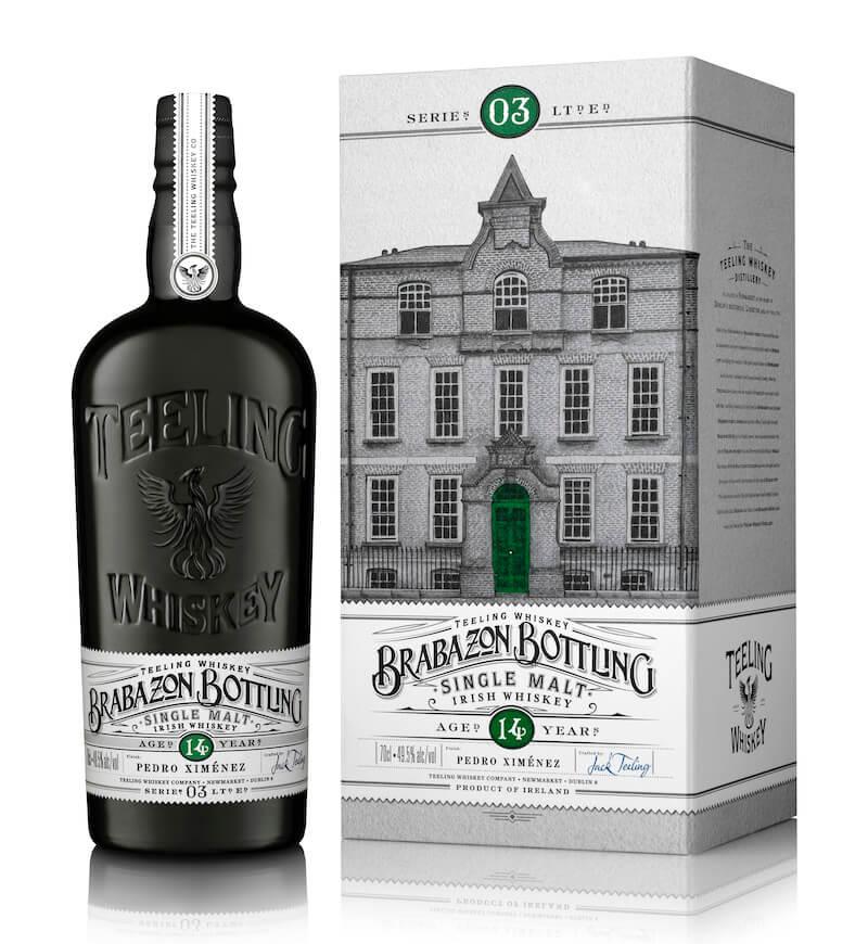 bästa whiskynyheter 2020