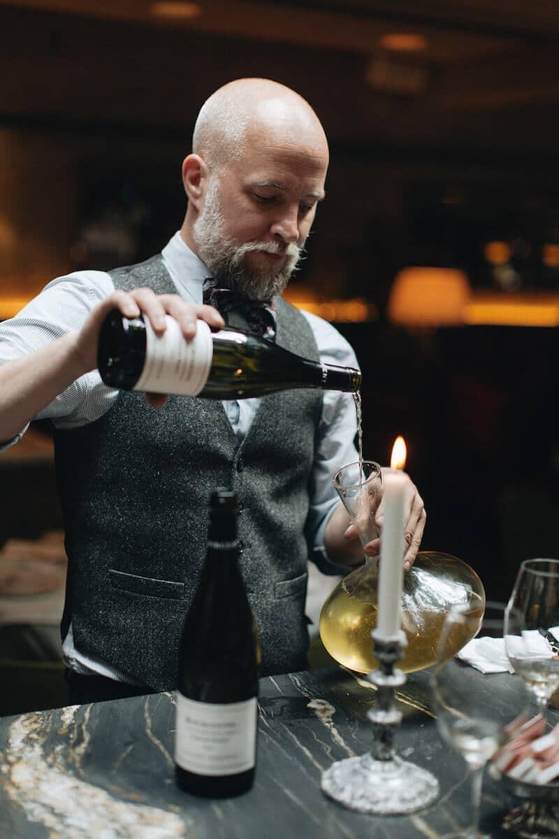 bästa italienska restauranger i stockholm 2020