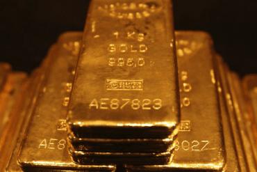 investera i guld och silver