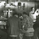 7 klassiska drinkar du bör testa