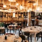 Restaurang OMAKA öppnar i Stockholm på onsdag