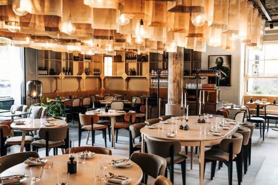 omaka restaurang stockholm