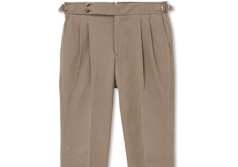 snygga byxor för män 2020