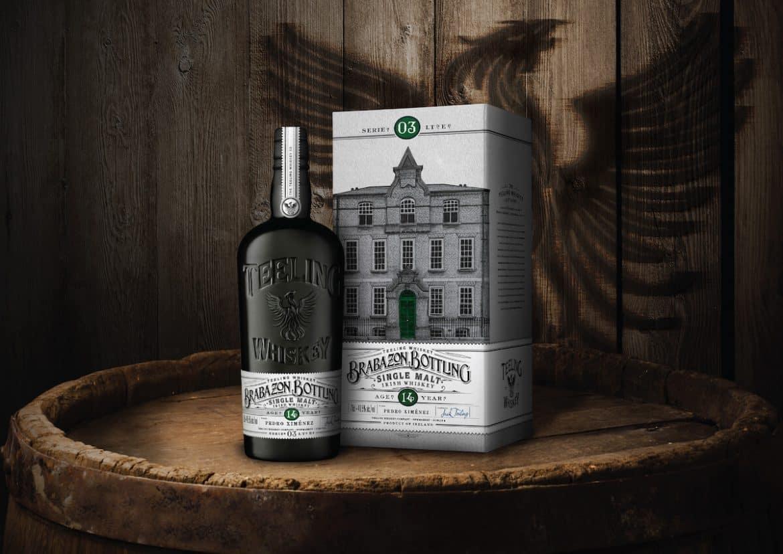 telning whiskey brabazon 3